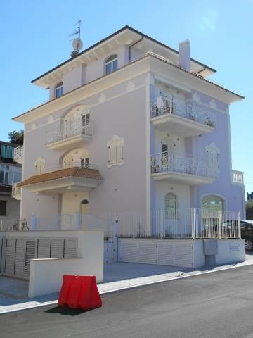 Купить квартиру в Абруццо, Италия - цена 100 000 евро, 100